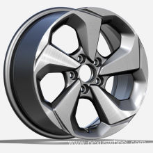 Alloy Honda Replica Wheels