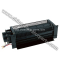 Elevator Crossflow Fan QF-330