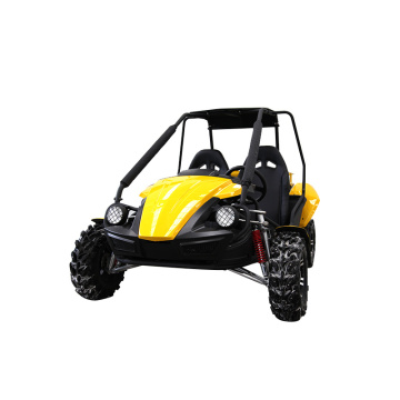 Go kart beach buggy καλάθι 150cc 250cc