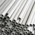 S31803 Stainless Steel Seamless Tube
