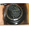 Excavator Final Drive PC200-8 Travel Motor