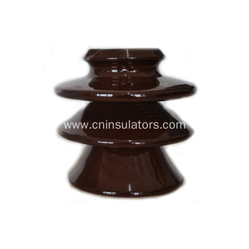 Porcelain Pin Insulator 56-5