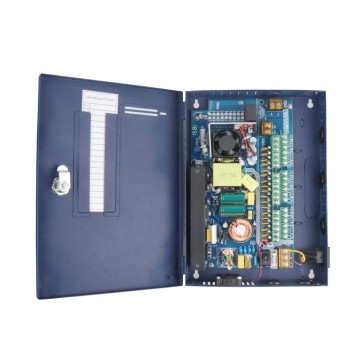 CCTV Power Unit with UPS 12V20A