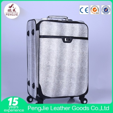 Wholesale High quality Durable and Lightweight 20