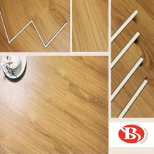 4mm 5mm 5.5mm Rigid Core vinyl SPC flooring