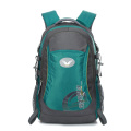 Cheap price simple sports backpack