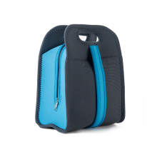 Neoprene School Kids Lunch Bag for Students