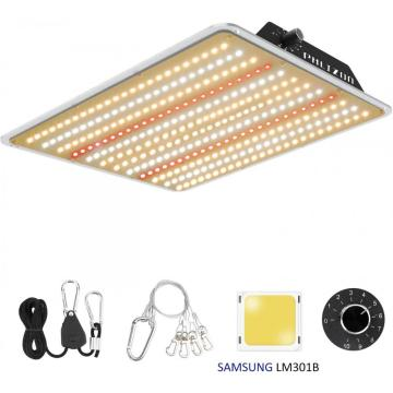 Quantum Led Samsung Grow Light Kitchen