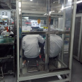 Customized Professional Dust Free Modular Cleanroom