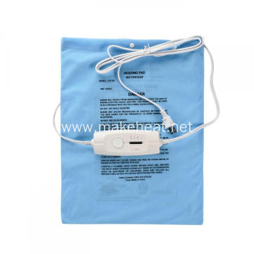 Moist/Dry heating pad for US 120V 50W
