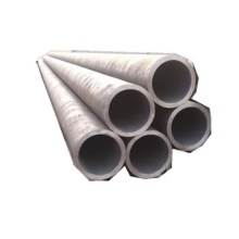 Customized for Alloy Seamless Steel Pipe Heavy Thick Wall Alloy Seamless Steel Pipe export to Thailand Exporter