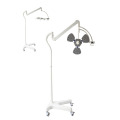 Shadowless lamp Led Operating Light Surgical Lamp KYLED3