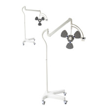 Medical equipment KYLED3 operating light