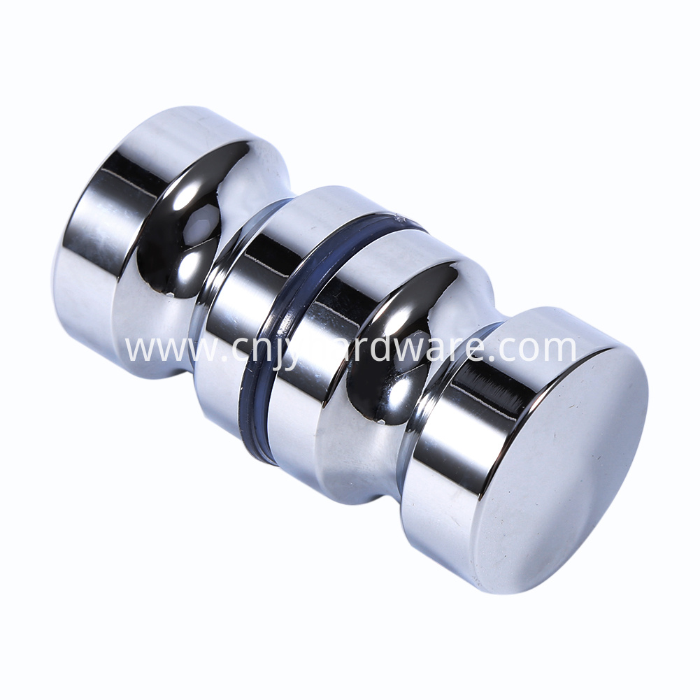 interior door knobs