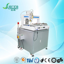 Factory Price Automatic Glue Dispenser Robot for mobile
