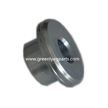 Quality for Agricultural Replacement Parts, Ag Replacement Parts Exporters Case-IH centering ring 1994758C1 1994869C1 export to Greenland Manufacturers