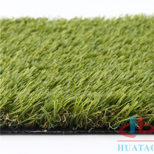 Artificial grass mat for indoor and outdoor decoration