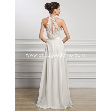Wedding Dress  bossgoo