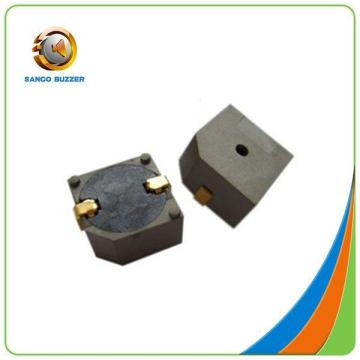 Internal Driven SMD Magnetic Buzzer  12.8×12.8×7.0mm