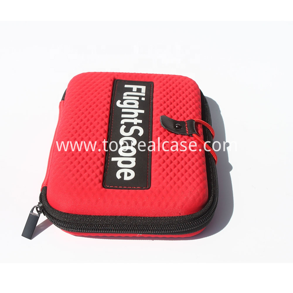 Custom New Product High Quality Waterproof Eva 4