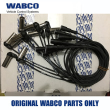4410328090 Wabco ABS speed sensor cable