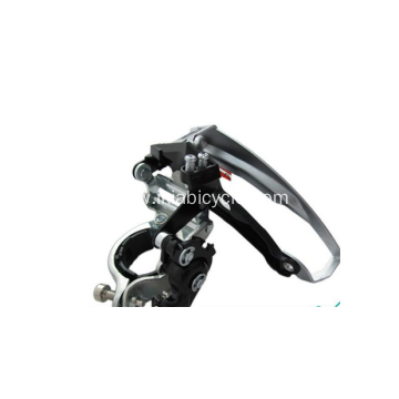 Bicycle Front Derailleur 18spd