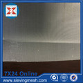 High Density Wire Mesh