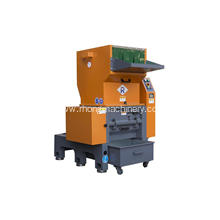 Economic design plastic poweful granulators RG-36E