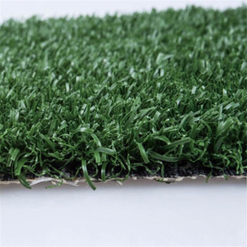 OEM for Artificial Lawn Artificial Grass for Pets supply to South Korea Wholesale