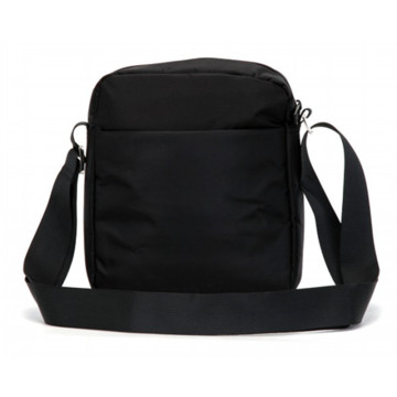 Business Travel Nylon Waterproof Shoulder Messenger Bag
