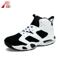 Cheap Sneaker Women Zapatillas Basketball Shoes