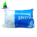 Christmas decoration snow cotton decoration artificial snow