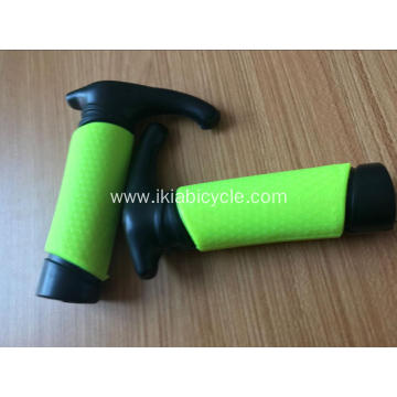 Bicycle PVC Rubber Handle Grip