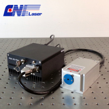 445nm long coherent 30mw blue laser for fluorescence