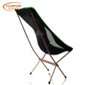 Large Size Ultralight Camping Folding Chairs For Prayer