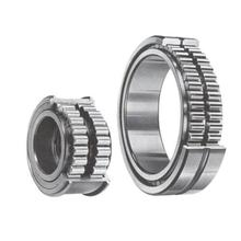 professional factory provide for Industrial Bearing Industrial Bearing For Rotary Motion supply to Tonga Factories