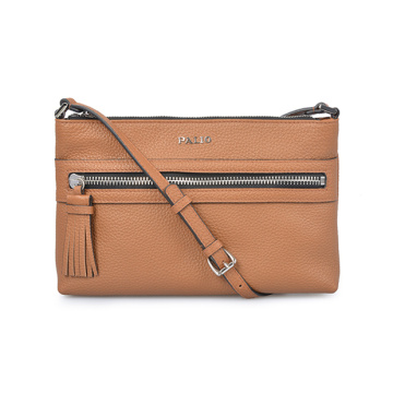 Women's Handbags with Zipper Closure Oversized Clutch Purse