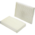 Nissan Sentra Series cabin filter
