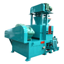 Top Quality Manual Coal Briquette Machine Price
