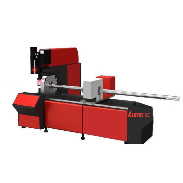Good Price Metal Fiber Laser Cutting Machine