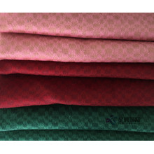 High Quality for Wool Fabric Multi Color 100% Wool Fabric For Garment supply to Virgin Islands (British) Manufacturers