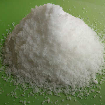Price of Molasses Sodium Cyclamate Food Additive