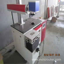 ipg laser source laser marking machine