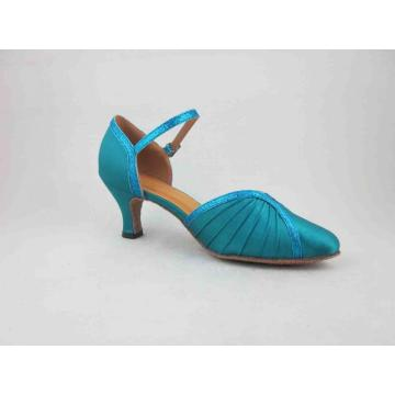 Ballroom dance shoes for wome