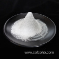 Ascorbyl Glucoside powder AA2G