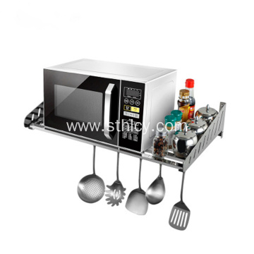 Stainless Steel Storage Rack 304