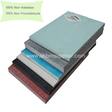 Top Quality Sanded Surface Magnesium Oxide Boards