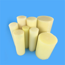 Plastic Sheet for PA66 NYLON Rod