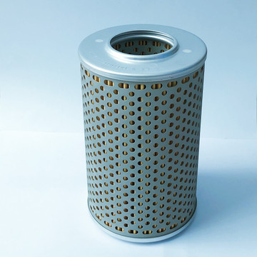 Filter Element for Thansport Aeroplane