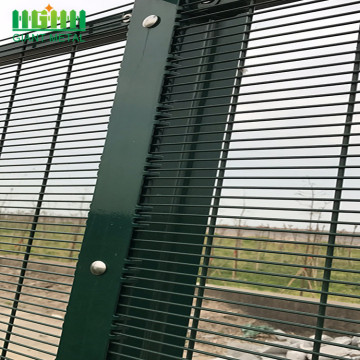 Factory Cheap 358 Fence High Security Fence